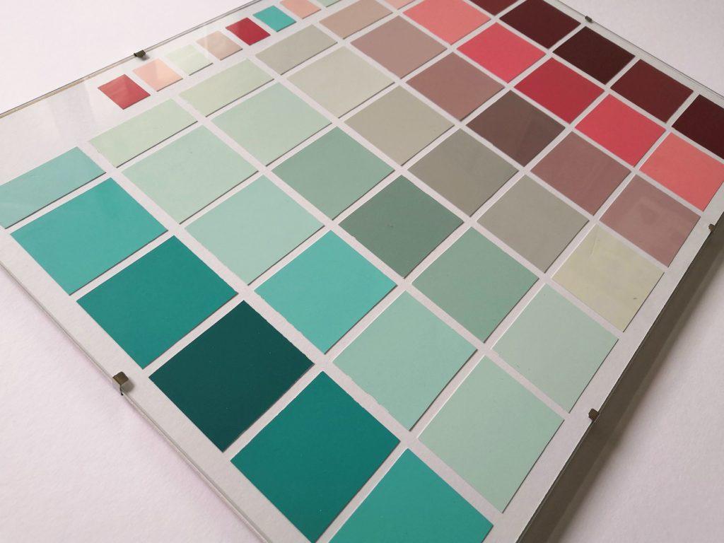 Farbkartenkalender_Blanko_Zwischenschritt